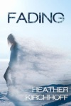 cover - Fading