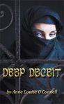 Deep Deceit Book Cover 72