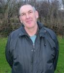 Jim Webster