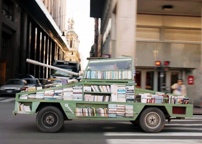 raul-lemesoff-traveling-library-weapons-of-mass-instruction-designboom-15