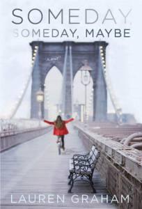 somedaysomedaymaybe