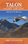 Talon 3 Flight for Life
