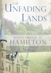 Unfading lands cover