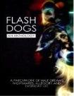 Flash Dogs