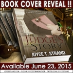 Book-Reveal-Graphic-Joyce-Strand