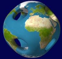 earth 595379