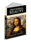 Proverbial Beauty_cvr_3D