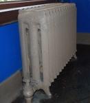 radiator 611241