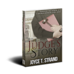 The-Judge-3d