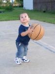 basketball 220441