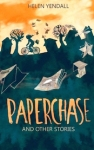 PaperchaseCover