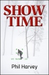 Show Time (Small)