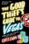 Good Thief Vegas cover