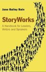 StoryWorks cover