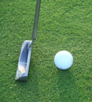 golf 176428