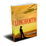 Longworth-3d-4