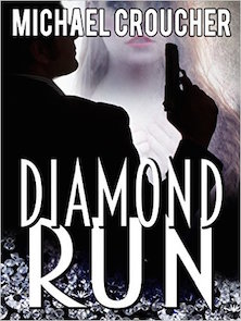 138 Diamond Run cover
