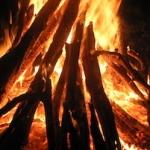 a. bonfire 175864