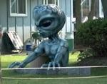 alien 79049