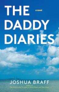 daddydiaries-cvr