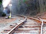 railway track 896171