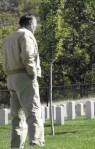 3 churchyard 230607
