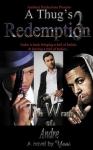 b Thug's Redemption