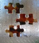 4 It's still puzzling me 943765