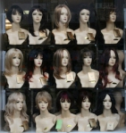 d wigs 187037