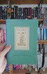 Ex Libris; Confessions of a CommonReader