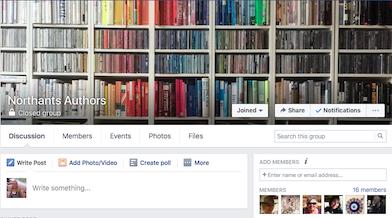 NA Facebook small