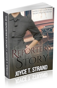 The-Reporter's-Story-Cover