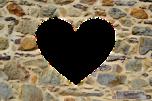 1 wall-1391787_640