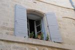 2 window-167795_640