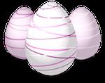 3 eggs-1283906_640