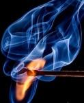 5 fire-545374_640