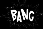 bang-148261_640