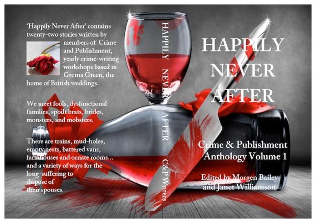 Cover HNA paperback med
