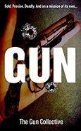 gun-cover