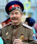 180b the-cossacks-487821_640