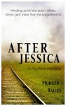 after-jessica-cover-front-small