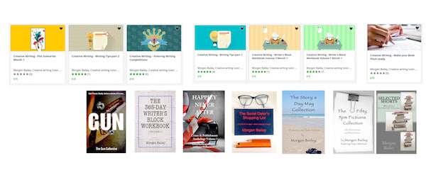 courses & book covers FB small