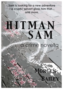 hitman-sam-cover-front-small