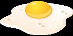 1-egg-575756_640