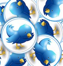 3-twitter-848528_640