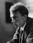 A Short Analysis of Edward Thomas's 'Rain'