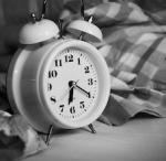 3b-alarm-clock-1193291_640