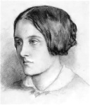 A Short Analysis of Christina Rossetti's 'Twice'