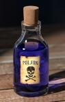 1b-poison-1481596_640