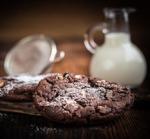 1d-cookies-1372607_640